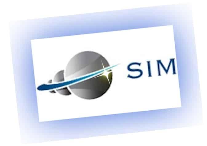 Servicio Informático y Multimedia